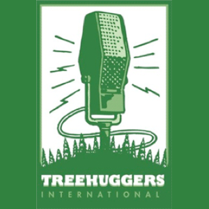 Treehuggers International